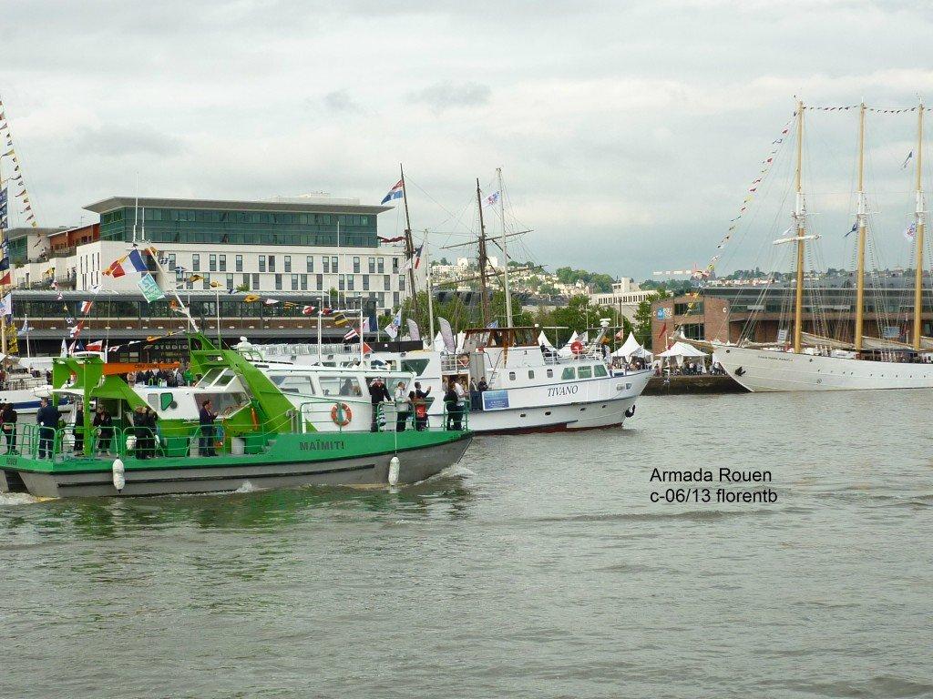 Souvenirs de l'Armada de Rouen 2013 (2) dans Moments p1010068b